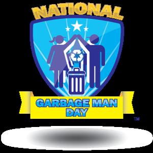 NGMD-Logo