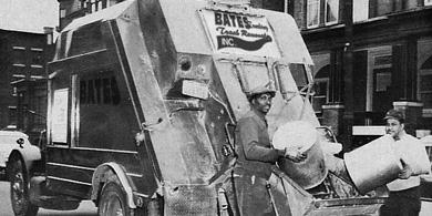 bates-slide-1960