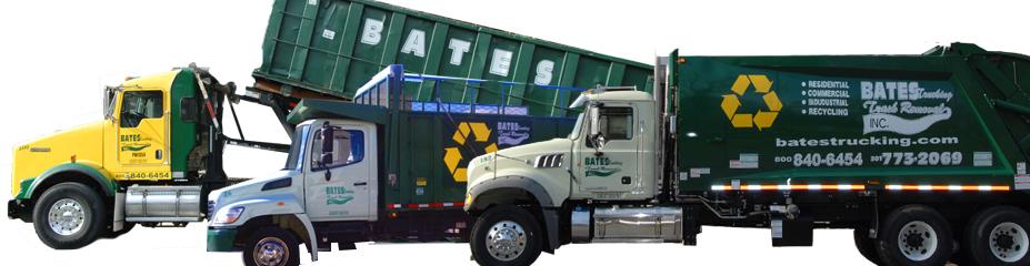 trucks-banner